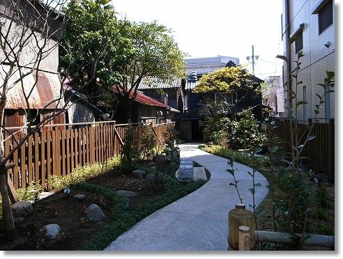 2011-04-14 仲町観光案内所 002