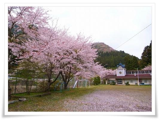 2011-04-21 奥武蔵グリーンライン 155