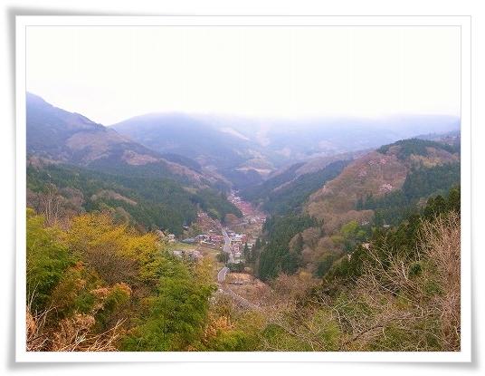 2011-04-21 奥武蔵グリーンライン 125