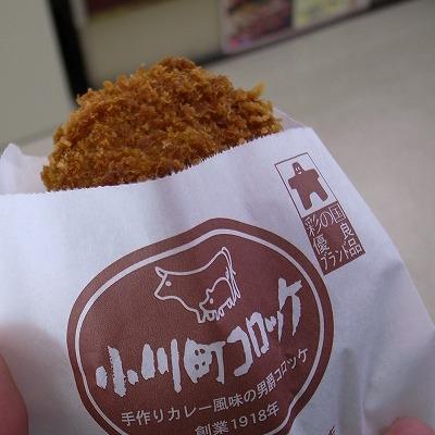 2011-04-21 藤屋精肉店 005
