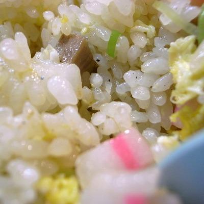 2011-04-22 福よし 005