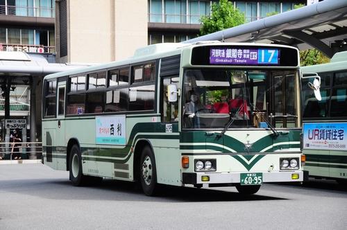 DSC_9613