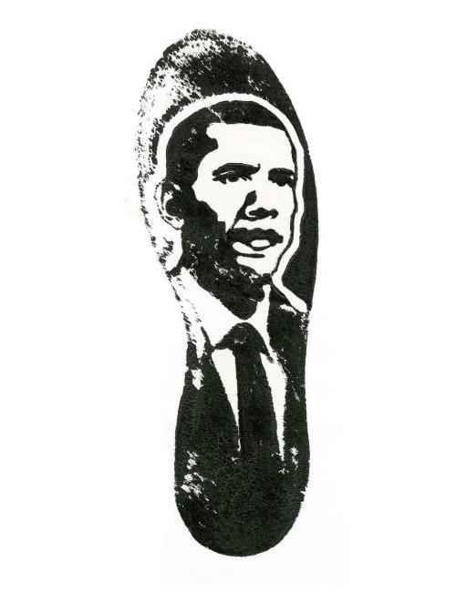 obama-force-one-barack-3.jpg