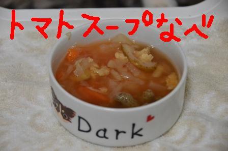 DSC_3380.jpg