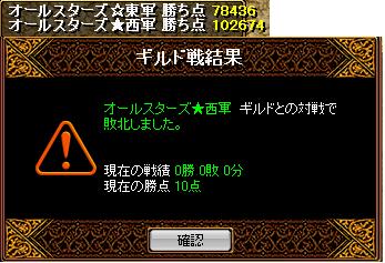 オールスター5戦目