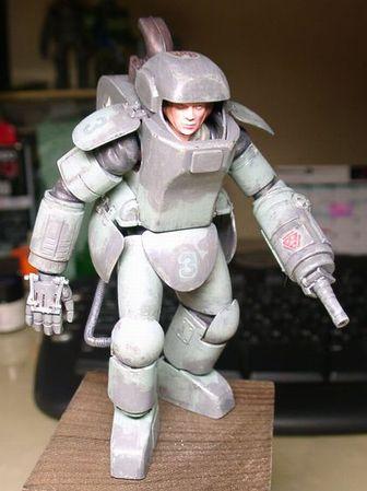 mk2002