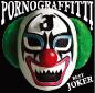 ポルノグラフィティ-J-JOKER