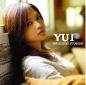 YUI-J通常盤