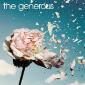 the-generous-J初回