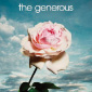 the-generous-J通常