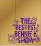 BEINNIE-K-J.jpg