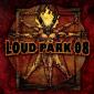 LOUD-PARK-J.jpg