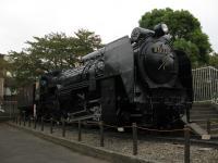 D52235