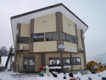 11 冬8