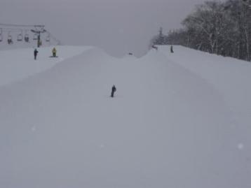 11 冬7
