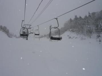 11 冬14