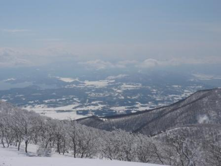 11 冬155