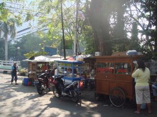 Street_food