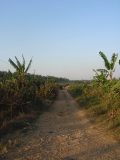 road to water2