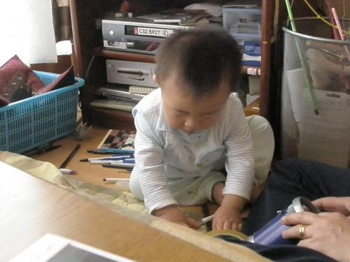 PA280002_convert_20081029002116.jpg