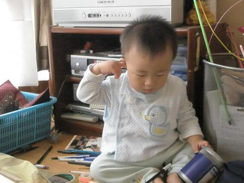 PA280003_convert_20081029002143.jpg
