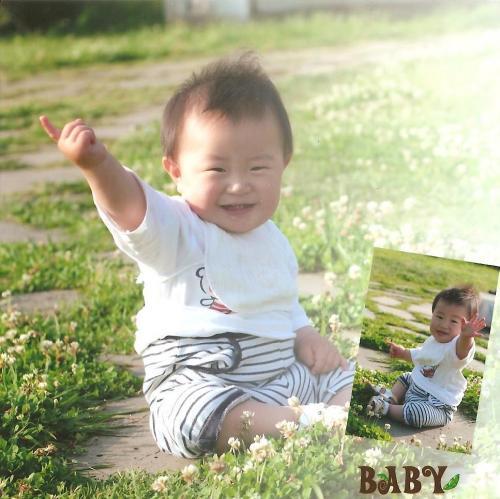 jinjin_convert_20080823234010.jpg