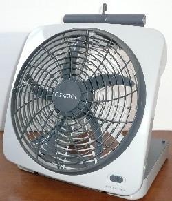 cool-2.jpg