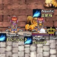 2009_05_05.jpg