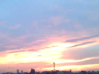 26-09-11_0525.jpg