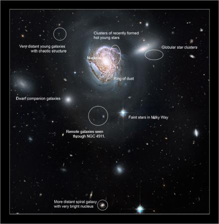 NGC4911_onx.jpg