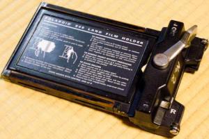 Kodak READYLOAD