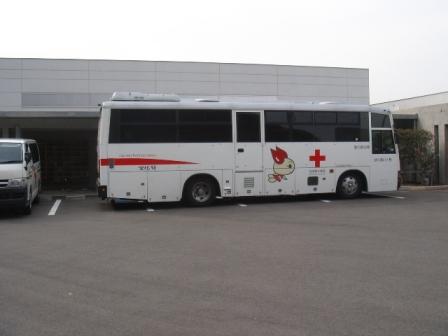 献血 (1)