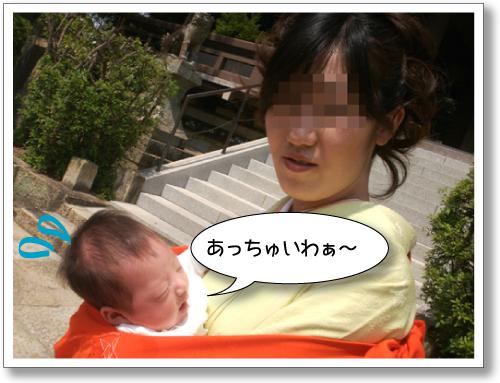 PICT0113.jpg