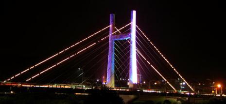 木次大橋2