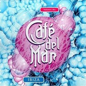 Café Del Mar 2