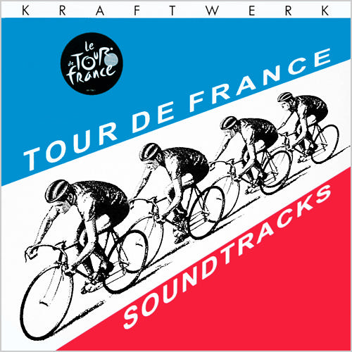 Kraftwerk_tour de france