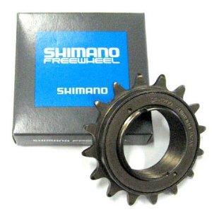 SHIMANO SF-1200_20T