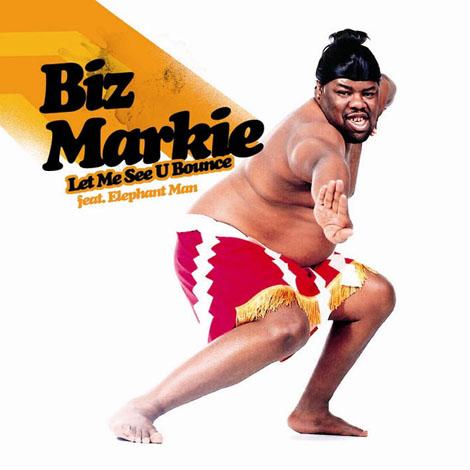 Biz-Markie.jpg