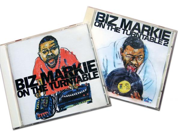 BizMarkie_turntable1-2.jpg