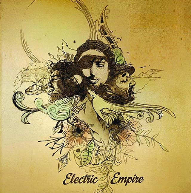 electric-empire-600x607.jpg