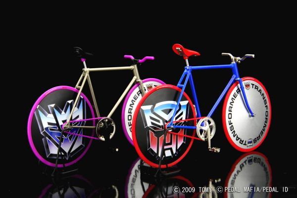 pedalid_transformers.jpg