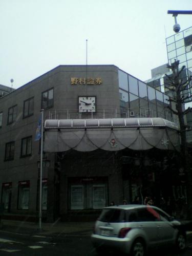 P1000978.jpg