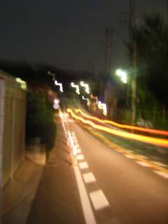 20080721 024_1