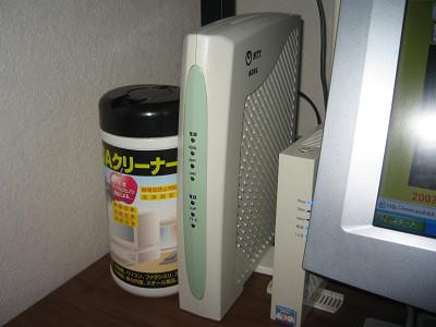 200812151.jpg