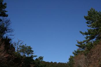 200812165.jpg