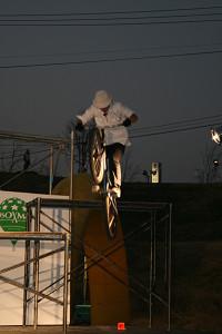 200812222.jpg