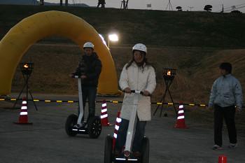 200812223.jpg
