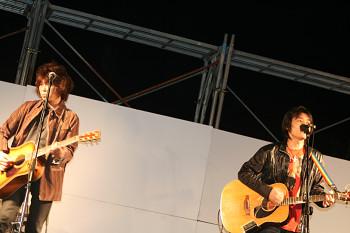 200812224.jpg