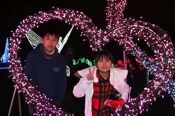 2008122515.jpg