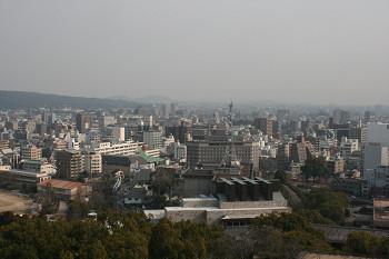 2009010712.jpg